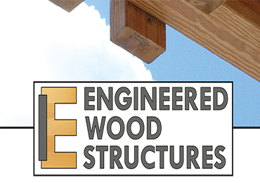 Engineered Wood Shelters